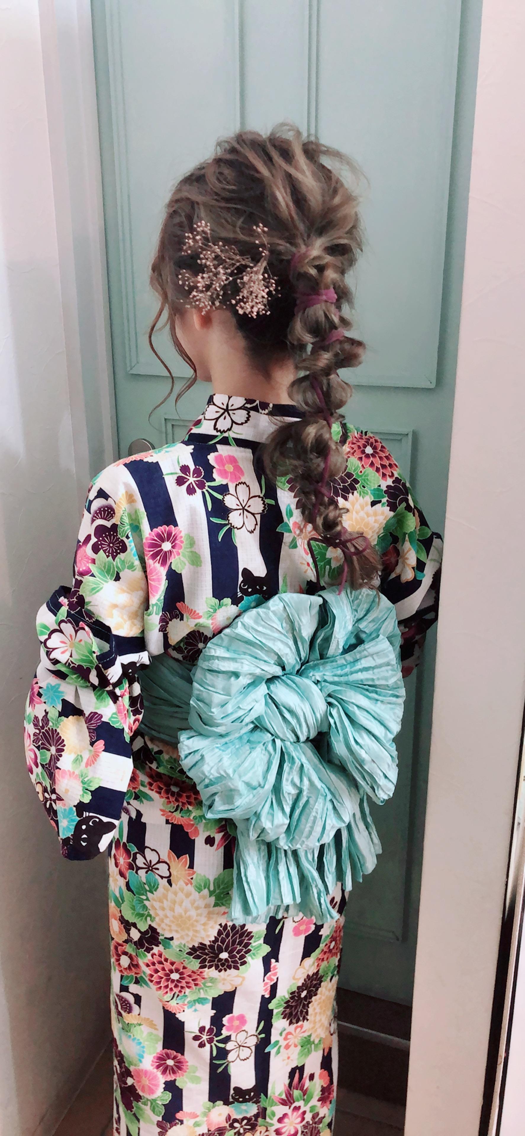 ブログ 中村 仁美