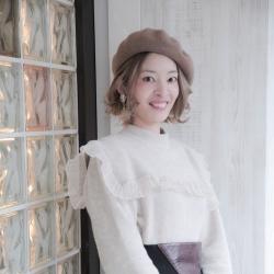 稲田 智子