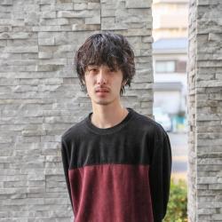 橋口 丈一郎