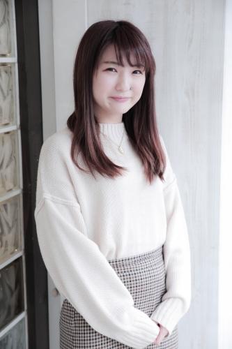 川口 美咲