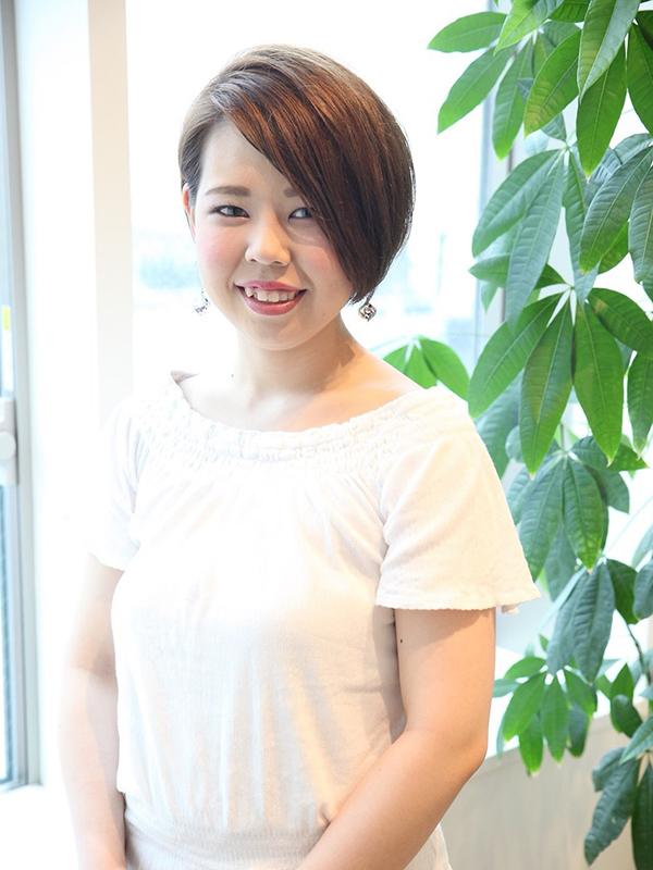 滝田 紗也加