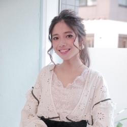 中村 仁美